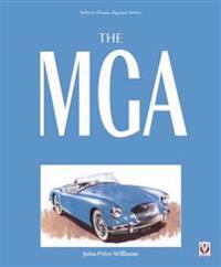 The MGA: Revised Edition