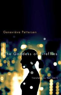 The Goddess of Fireflies