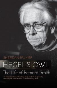 Hegel's Owl