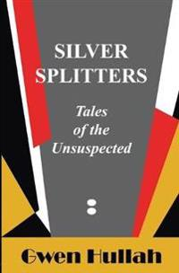 Silver Splitters