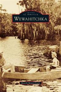 Wewahitchka
