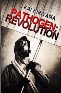 Pathogen: Revolution