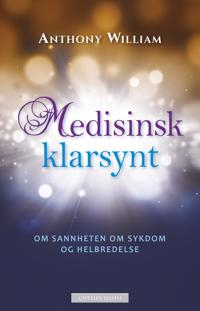 Medisinsk klarsynt