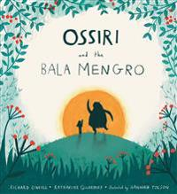 Ossiri and the Bala Mengro