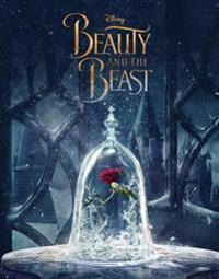 Beauty and the Beast Novelization