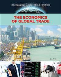The Economics of Global Trade