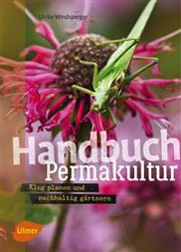 Handbuch Permakultur