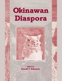Nakasone: Okinawan Diaspora Paper