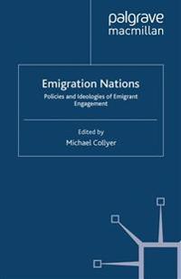 Emigration Nations