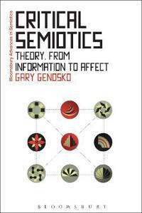 Critical Semiotics