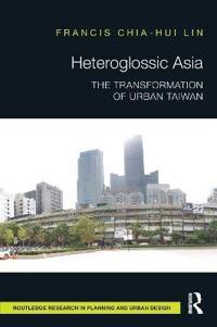 Heteroglossic Asia