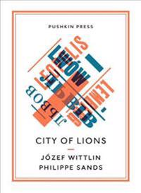 City of Lions