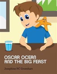 Oscar Ocean and the Big Feast