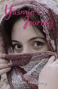 Yasmins journey