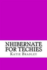 Nhibernate for Techies