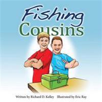 Fishing Cousins