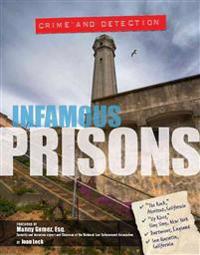 Infamous Prisons