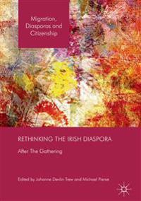 Rethinking the Irish Diaspora