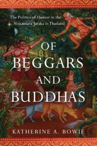 Of Beggars and Buddhas