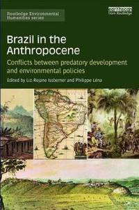 Brazil in the Anthropocene