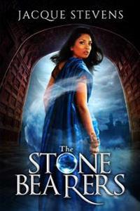 Stone Bearers