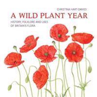 Wild Plant Year