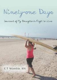 Ninety-One Days