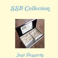 SSB Collection Just Desserts