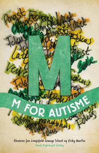M for autisme