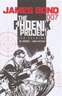 James Bond - the Phoenix Project