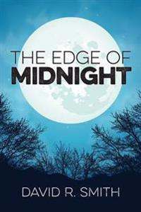 The Edge of Midnight