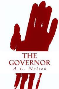 The Governor: A Superstorm Novel