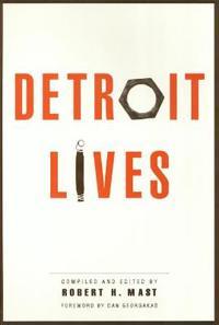 Detroit Lives