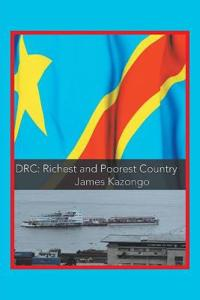 Drc Richest and Poorest Country