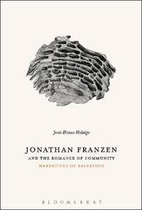 Jonathan Franzen and the Romance of Community