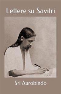 Lettere Su Savitri
