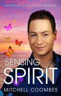 Sensing Spirit