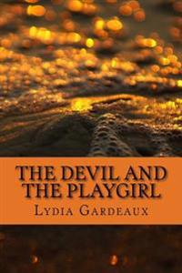 The Devil and the Playgirl