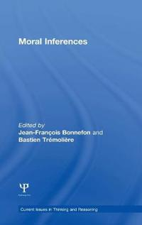Moral Inferences