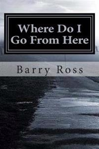 """Where Do I Go from Here: """"stagnant on Emmaus Road"""""""