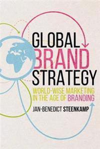 Global Brand Strategy