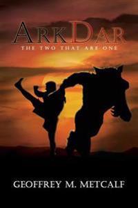 Arkdar