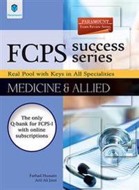 FCPs Success Series