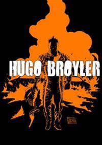 Hugo Broyler / A User's Guide Static Velocity Racing
