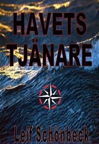 Havets Tjänare