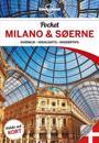 Pocket Milano & søerne