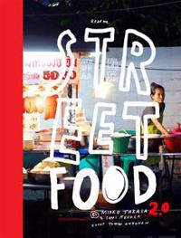 Streetfood 2.0