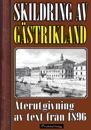 Skildring av Gästrikland år 1896
