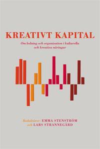 Kreativt kapital
