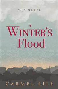 A Winter's Flood